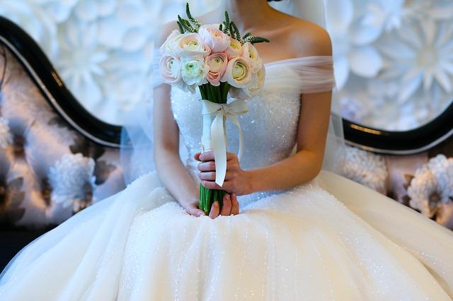 veselé šaty
