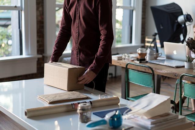 balení balíčku.jpg