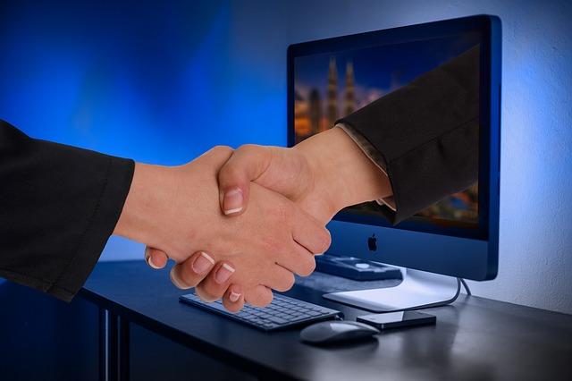 virtuální spolupráce.jpg